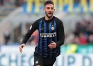 Inter Milan dan Torino Buka Opsi Barter Gagliardini-Izzo