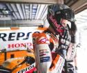 Jadwal MotoGP Terus Mundur, Alex Marquez Semakin Resah