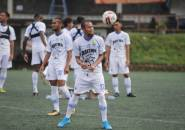 Liga 1 Berhenti di Tengah Jalan, Supardi Kenang Memori 5 Tahun Lalu