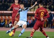 Masa Karantina Bikin Pemain Lazio Ini Kehilangan Motivasi
