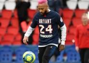 Neymar Mengaku Masih Berduka Atas Kematian Kobe Bryant