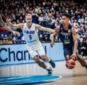 Pebasket Muda Asal Perancis Ini Umumkan Ikut Draft NBA 2020