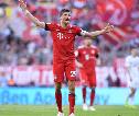 Perpanjang Kontrak Bersama Bayern, Muller: Itu Prioritas Nomor 1
