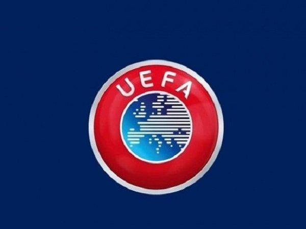 UEFA Masih Yakin Kompetisi Musim Ini Bisa Dituntaskan