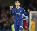 Walau Gagal di Musim Pertamanya, Chelsea Diprediksi Tak Akan Depak Pulisic