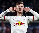 Dietmar Hamann Sebut Timo Werner Tidak Cocok untuk Bayern dan Liverpool