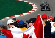 Jadwal F1 2020 Usai Penundaan Grand Prix Kanada