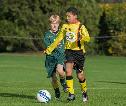 Mantan Pelatih Akademi Watford Ungkap Cerita Unik Soal Jadon Sancho Muda