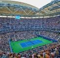 US Open Beresiko Dibatalkan, Ini Alasannya