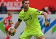 Bayer Leverkusen Umumkan Perekrutan Kiper Lennart Grill