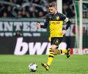 Marco Reus Bersumpah Tak akan Gabung Bayern Munich