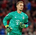 Kontrak Dengan Bayern Bermasalah, Neuer Semakin Dekat ke Chelsea