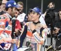 Petrucci Tetap Jagokan Marquez Untuk Sabet Titel Juara di Musim 2020