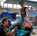 Pol Espargaro Yakin Fabio Quartararo Bisa Jadi Juara Muda di MotoGP