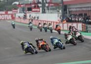 Poncharal Akan Bersyukur Jika MotoGP Bisa Digelar Sebanyak 10 Seri