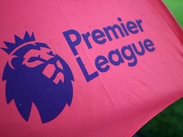 Premier League Berikan Sebagian Uang Bonus Lebih Awal untuk Bantu Keuangan Klub