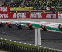 Presiden IRTA: Hanya Virus Corona yang Bisa Tentukan Nasib MotoGP 2020