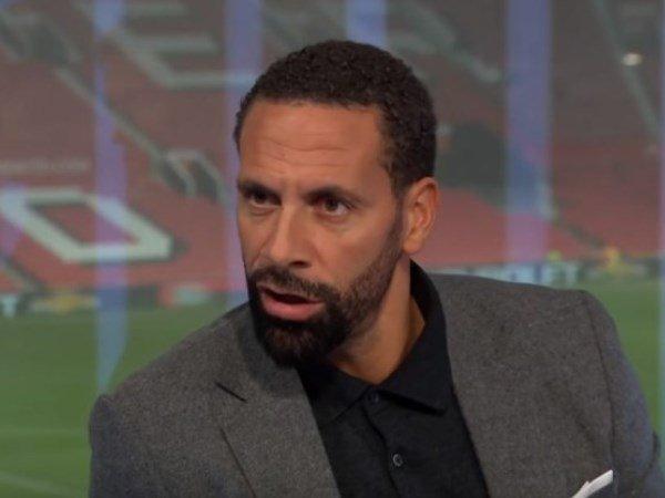 Rio Ferdinand Ungkap Momen Terbaiknya Bareng MU