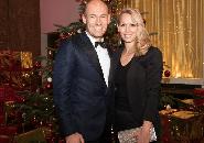 Cerita Pilu Arjen Robben Tentang Istrinya yang Terjangkit Virus Corona