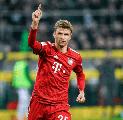 Thomas Muller Akui Sempat Ingin Hengkang dari Bayern Munich