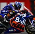 Tim Satelit Bisa Diuntungkan Berkurangnya Jadwal MotoGP 2020