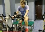 Olimpiade Ditunda, PBSI Akan Atur Ulang Program Latihan