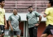 Persela dan MU Ingin Liga 1 Bubar, PSS Sleman Serahkan Keputusan Pada PSSI