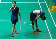 Soon Huat/Shevon Tak Akan Sia-siakan Kesempatan Untuk Lolos Olimpiade