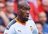 Valencia Siap Lepas Target Tottenham Dengan Harga Murah