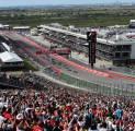 Jadwal F1 yang Terlalu Padat Dinilai Akan Memakan Banyak Biaya