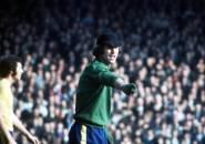 Legenda Chelsea, Cech dan Harris Beri Tribut untuk Bonetti