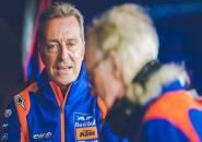 Poncharal Khawatir Jika MotoGP Musim 2020 Tak Bisa Digelar