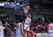 Derrick Michael Tak Meyangka Bisa Membela Timnas Senior