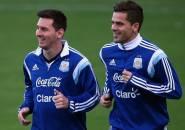 Fernando Gago Beberkan Kunci untuk Pahami Lionel Messi