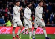 Ketagihan Transfer Hernandez, Milan Ingin Tampung Lima Bintang Madrid