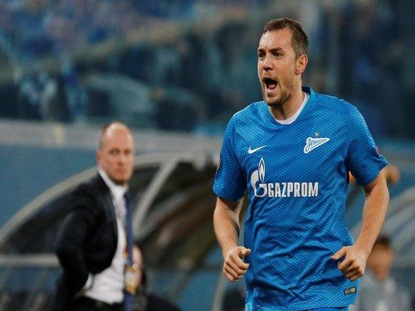 Lazio Ingin Datangkan Striker Setinggi Hampir 2 Meter Ini