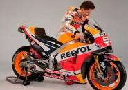 Lorenzo Akui Motor Honda Membawa Masalah Baginya