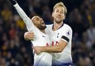 Tottenham Dipastikan Akan Kesulitan Temukan Pengganti Kane