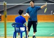Kedisplinan Tinggi Para Pemain Yang Membuat Jeremy Betah Di Jepang