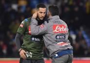 Manolas Puji Dampak Kehadiran Gattuso di Napoli
