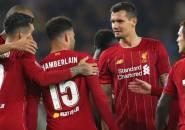 Dejan Lovren Yakin Liverpool Bisa Capai Prestasi yang Lebih Besar
