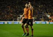 Lazio Ambil Keuntungan Dari Kerjasama Transfer dengan Wolverhampton