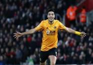 Manchester City Tertarik Datangkan Raul Jimenez, Ini Pendapat Gundogan