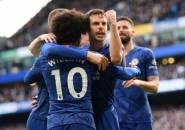 Para Pemain Chelsea dalam Diskusi tentang Pemotongan 10% Gaji Selama Virus Corona