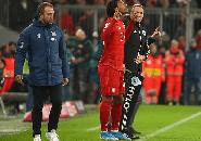 Jalani Debut, Zirkzee Berani Bermimpi Juara UCL Bersama Bayern