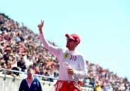 Vettel Optimistis Capai Kesepakatan Kontrak Baru Sebelum F1 2020 Bergulir