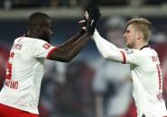 Rangnick Ingin Bawa Tiga Bintang Leipzig Ini Ke Milan