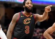 Bertahan Atau Hengkang? Center Cavaliers Belum Bisa Memutuskan