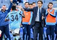 Bintang Muda Lazio Sebut Inzaghi Adalah Sosok Ayah Untuknya