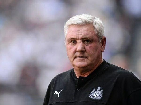 Newcastle Diminta Untuk Beri Kesempatan Kepada Steve Bruce